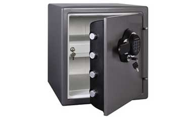 Briargate CO Locksmith Store Colorado Springs, CO 719-301-1744
