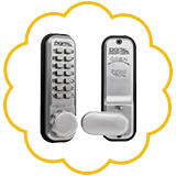 Briargate CO Locksmith Store, Colorado Springs, CO 719-301-1744
